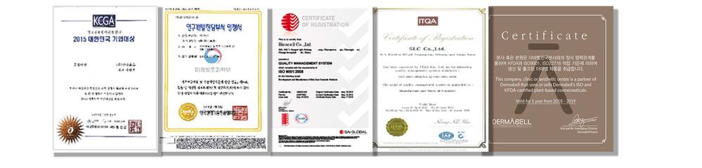 BeautySquare Certificates copy2.jpg