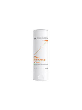 Ultra Moisturizing Cream (Intensive Moisturizing Cream)
