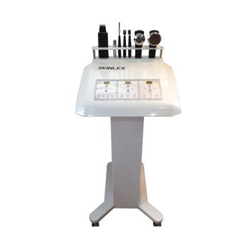 Skinlex II (皮肤综合管理仪)