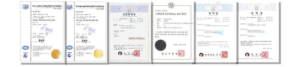 BeautySquare Certificates copy3.jpg
