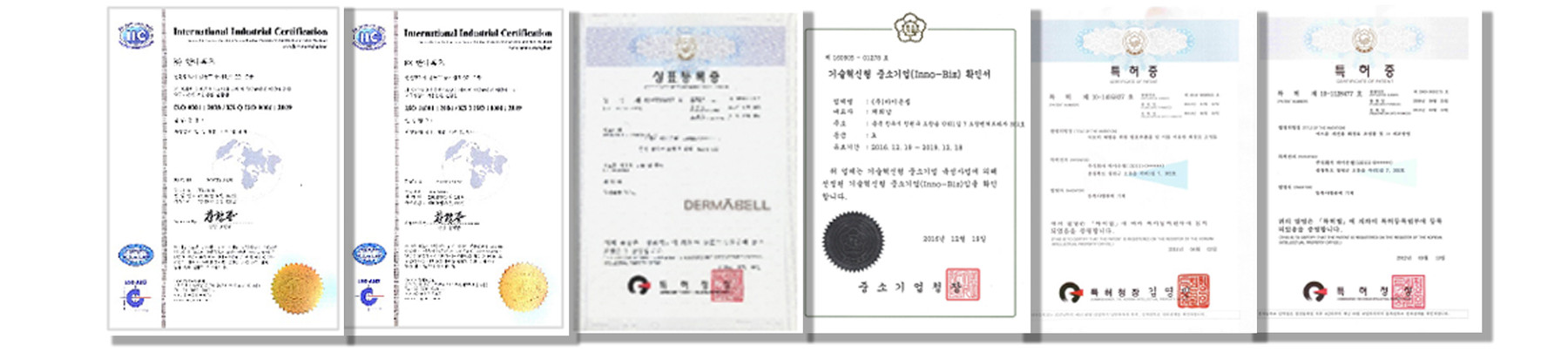 BeautySquare Certificates copy3.jpg