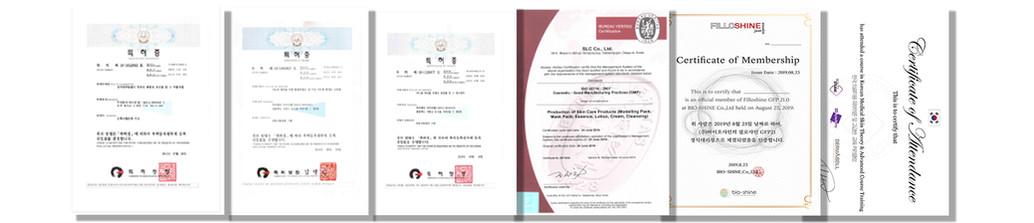 BeautySquare Certificates copy4.jpg