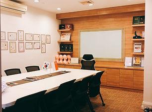 新加坡总部 (8).jpg
