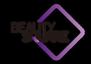 BeautySquare Logo.png