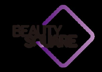 BeautySquare Korea Pte Ltd