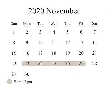 2020.jpg.png