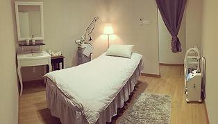 Clinic-Sejati-Treatment-Room-Single-mydo
