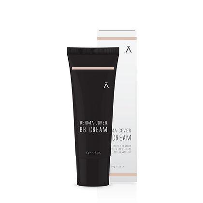 Derma Cover BB Cream