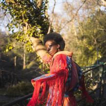Eunice and Botanic Garden Shoot-7.jpg