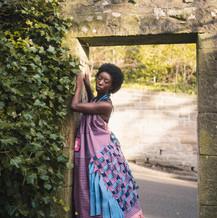 Eunice and Botanic Garden Shoot-14.jpg