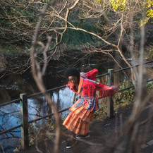 Eunice and Botanic Garden Shoot-4.jpg