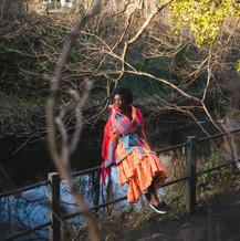 Eunice and Botanic Garden Shoot-3.jpg