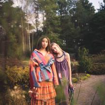 Eunice and Botanic Garden Shoot-28.jpg