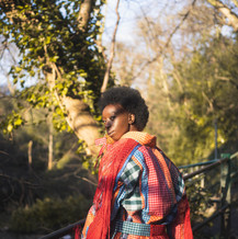 Eunice and Botanic Garden Shoot-6.jpg