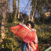 Eunice and Botanic Garden Shoot-13.jpg