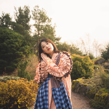 Eunice and Botanic Garden Shoot-29.jpg