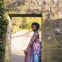 Eunice and Botanic Garden Shoot-15.jpg