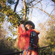 Eunice and Botanic Garden Shoot-11.jpg