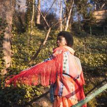 Eunice and Botanic Garden Shoot-12.jpg