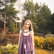 Eunice and Botanic Garden Shoot-33.jpg