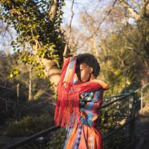 Eunice and Botanic Garden Shoot-10.jpg