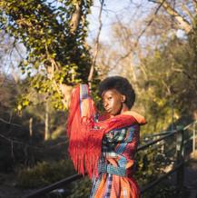 Eunice and Botanic Garden Shoot-9.jpg