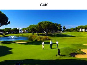 GolfVilamoura.png