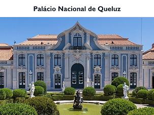 PalacioQueluz.png