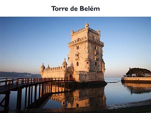 TorreBelem.png