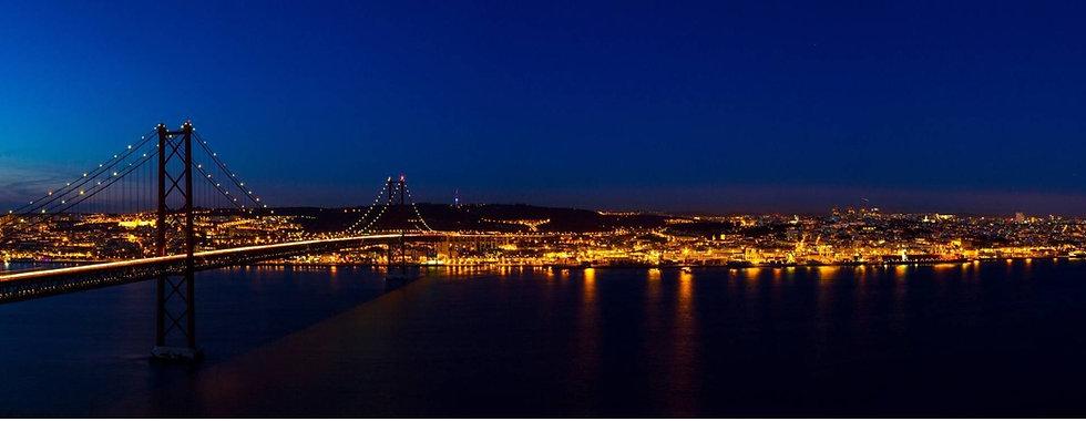 Lisboa%20de%20Noite_edited.jpg