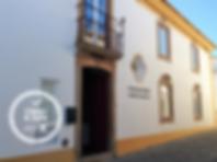 Casa do Peso - Turismo com Historia Clea