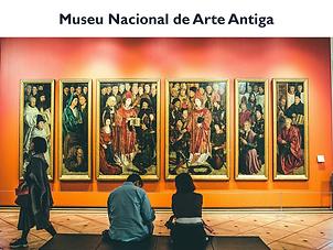 MuseuArteAntiga.png