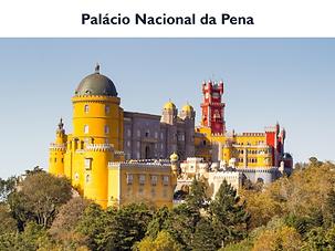 PalacioPena.png