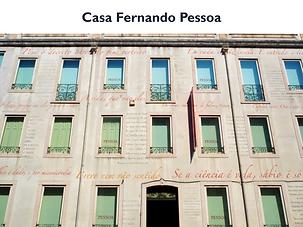 CasaFernandoPessoa.png