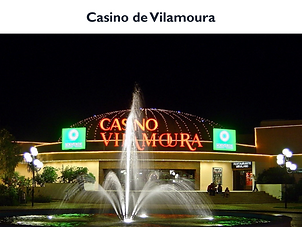 CasinoVilamoura.png