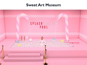 Sweet Art Museum.png