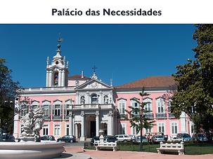 Palácio_das_Necessidades.png