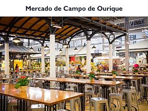 MercadoCampoOurique.png