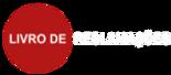 LIVRO-DE-RECLAMACOES-300x136-3.png