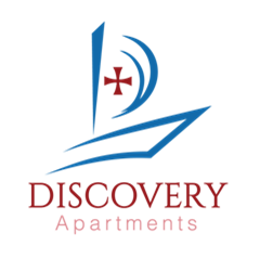 Discovery Apartments.png