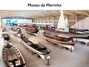 MuseuMarinha.png