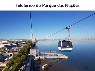 Teleferico.png