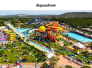 Aquashow.png