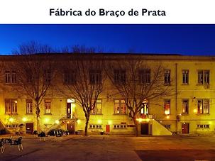 FabricaBracoPrata.png