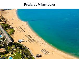 PraiaVilamoura.png