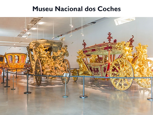 MuseuCoches.png