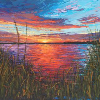 sunset%20ix%20horizontal%20email_edited.