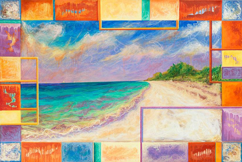 Guana Cay I
