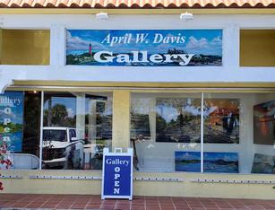 gallery front.jpg