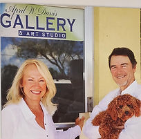 Steve and April Gallery.jpg